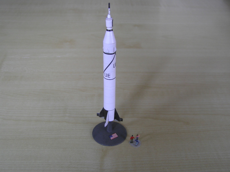Réseau Astroparc. P3230015