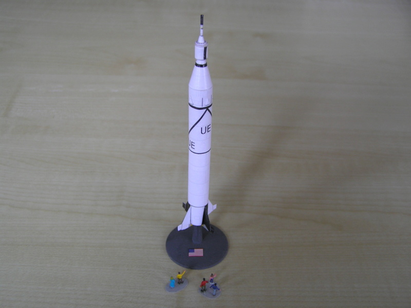 Réseau Astroparc. P3230016