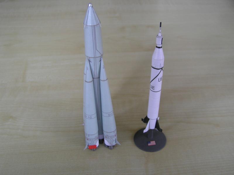 Réseau Astroparc. P3230018