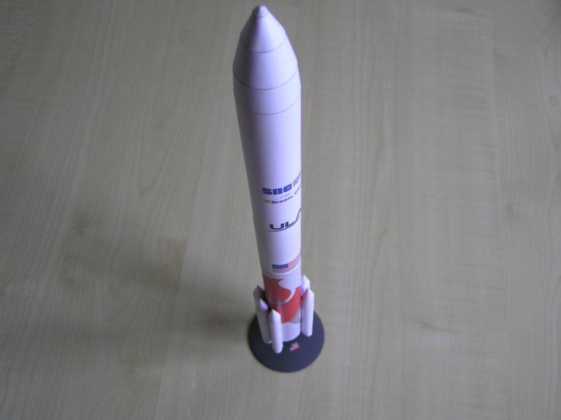 Réseau Astroparc. P3270013
