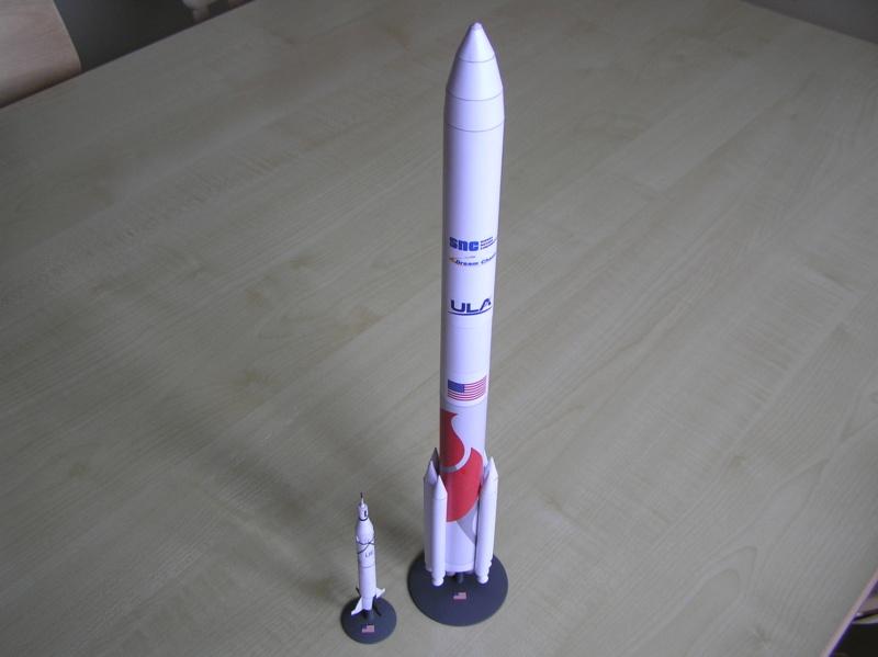 Réseau Astroparc. P3270014