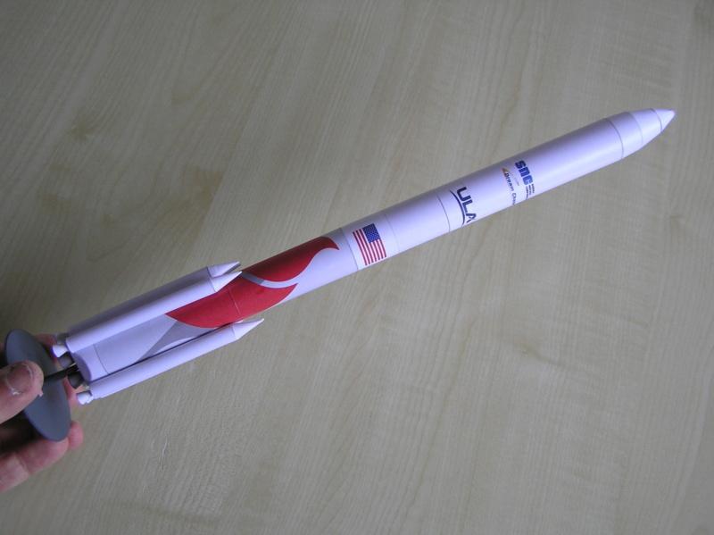 Réseau Astroparc. P3270015