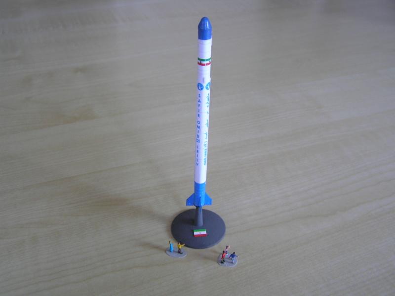 Réseau Astroparc. P4020011