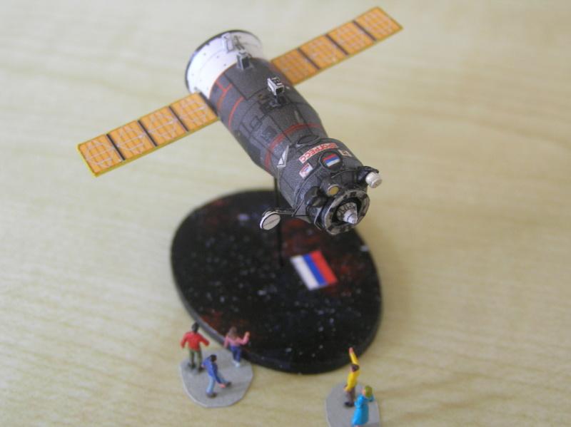 L'engin spatial du jour! - Page 6 P6030018