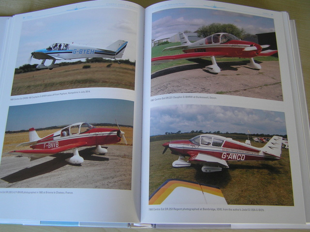 Aéroclub Jan Kytop, 1/72, Hispano Aviacion HA-1112M/C4K P6130012