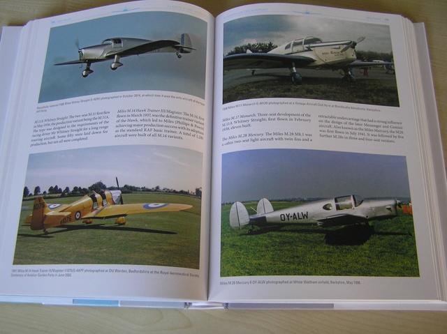 Aéroclub Jan Kytop, 1/72, Hispano Aviacion HA-1112M/C4K P6130013