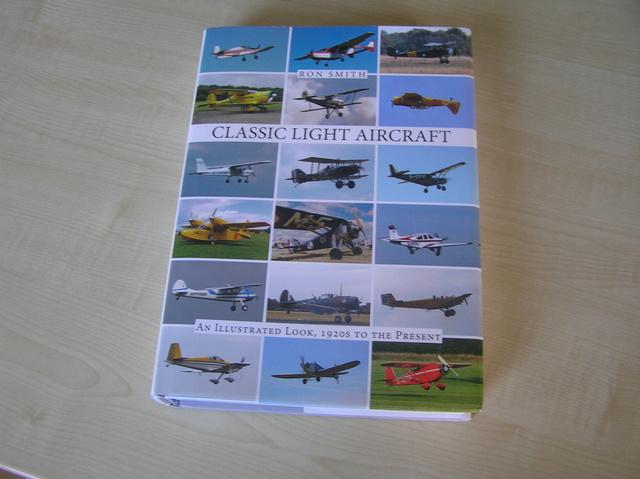Aéroclub Jan Kytop, 1/72, Hispano Aviacion HA-1112M/C4K P6130014