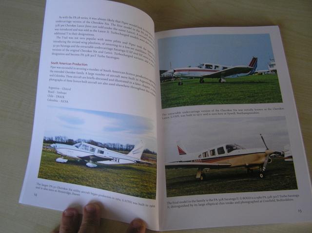 Aéroclub Jan Kytop, 1/72, Hispano Aviacion HA-1112M/C4K P6130016