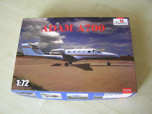 Aéroclub Jan Kytop, 1/72, Hispano Aviacion HA-1112M/C4K P6150012