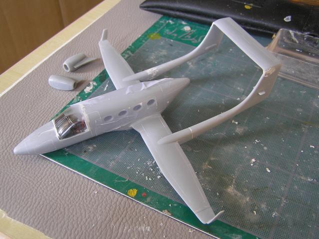 Aéroclub Jan Kytop, 1/72, Hispano Aviacion HA-1112M/C4K P6170011