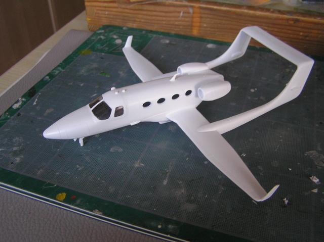 Aéroclub Jan Kytop, 1/72, Hispano Aviacion HA-1112M/C4K P6180013