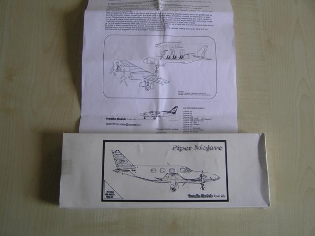 Aéroclub Jan Kytop, 1/72, Hispano Aviacion HA-1112M/C4K P6200011