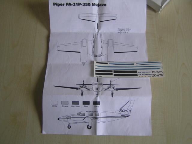 Aéroclub Jan Kytop, 1/72, Hispano Aviacion HA-1112M/C4K P6200012