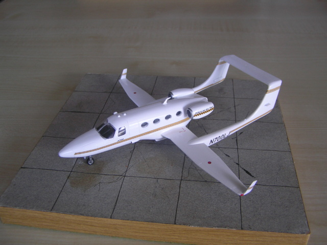 Aéroclub Jan Kytop, 1/72, Hispano Aviacion HA-1112M/C4K P6210010
