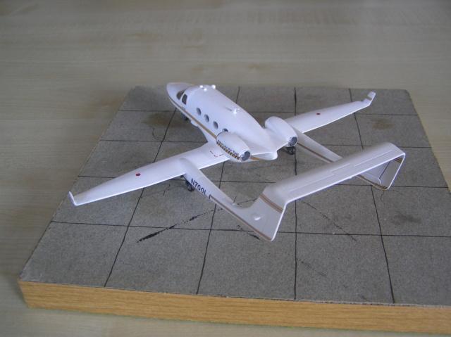 Aéroclub Jan Kytop, 1/72, Hispano Aviacion HA-1112M/C4K P6210011