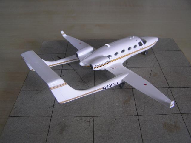 Aéroclub Jan Kytop, 1/72, Hispano Aviacion HA-1112M/C4K P6210012