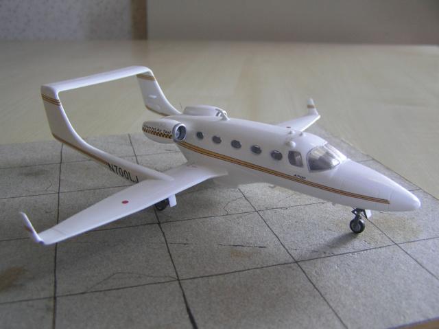 Aéroclub Jan Kytop, 1/72, Hispano Aviacion HA-1112M/C4K P6210015