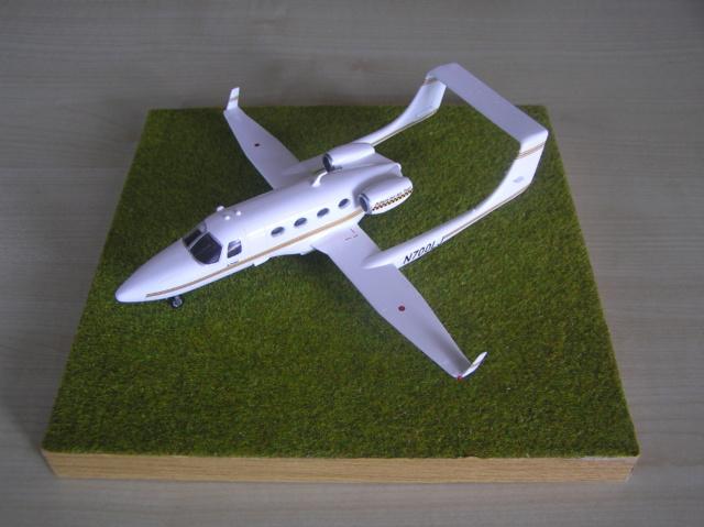 Aéroclub Jan Kytop, 1/72, Hispano Aviacion HA-1112M/C4K P6210016