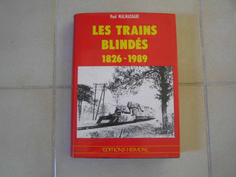 Train blindé Orlik des légions tchéques WW1, papier+Märklin - Page 6 Pc240015