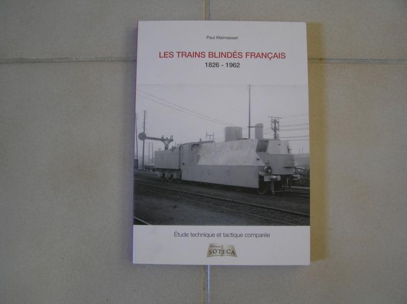 Train blindé Orlik des légions tchéques WW1, papier+Märklin - Page 6 Pc240016