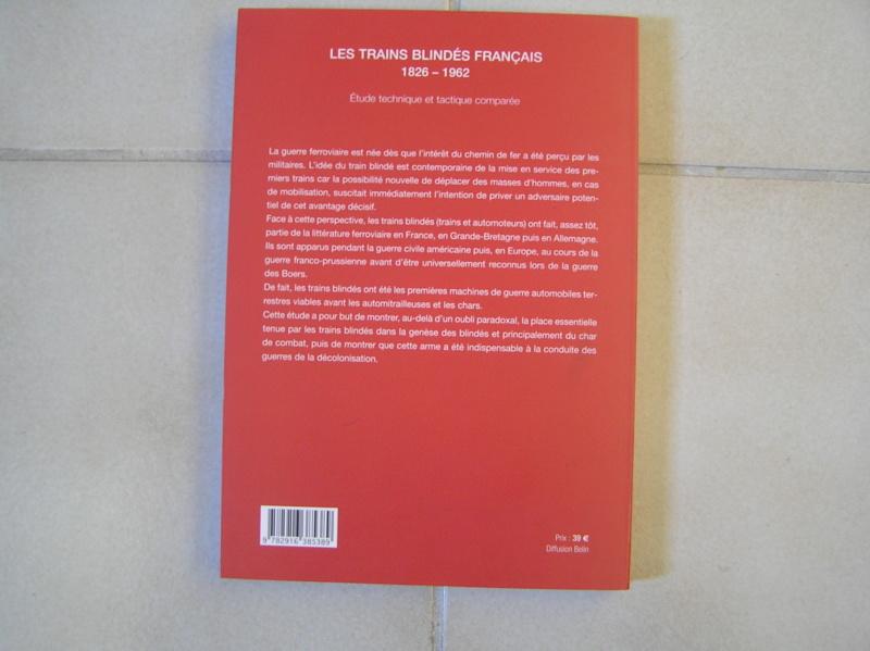 Train blindé Orlik des légions tchéques WW1, papier+Märklin - Page 6 Pc240018
