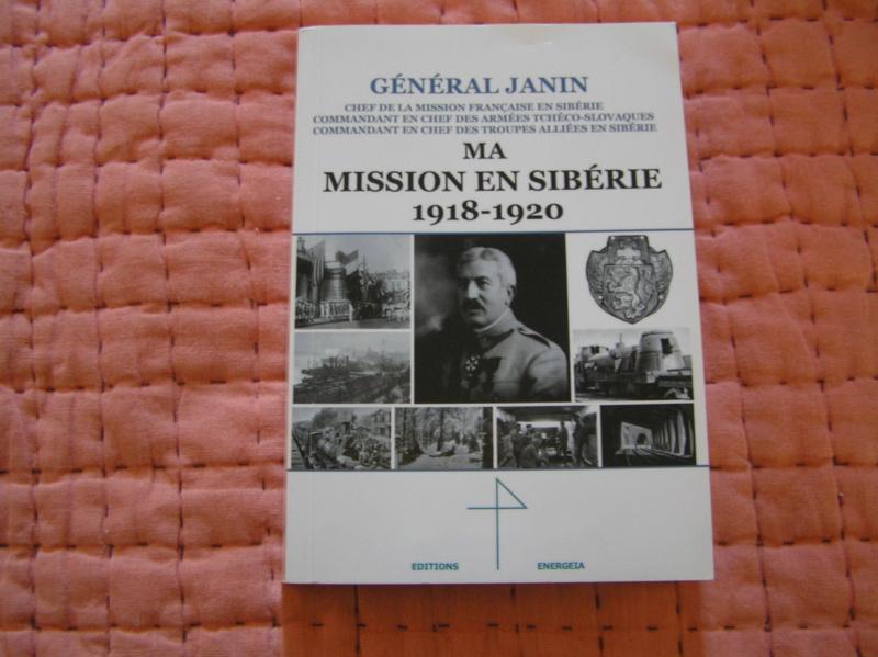 Train blindé Orlik des légions tchéques WW1, papier+Märklin - Page 6 Pc240019