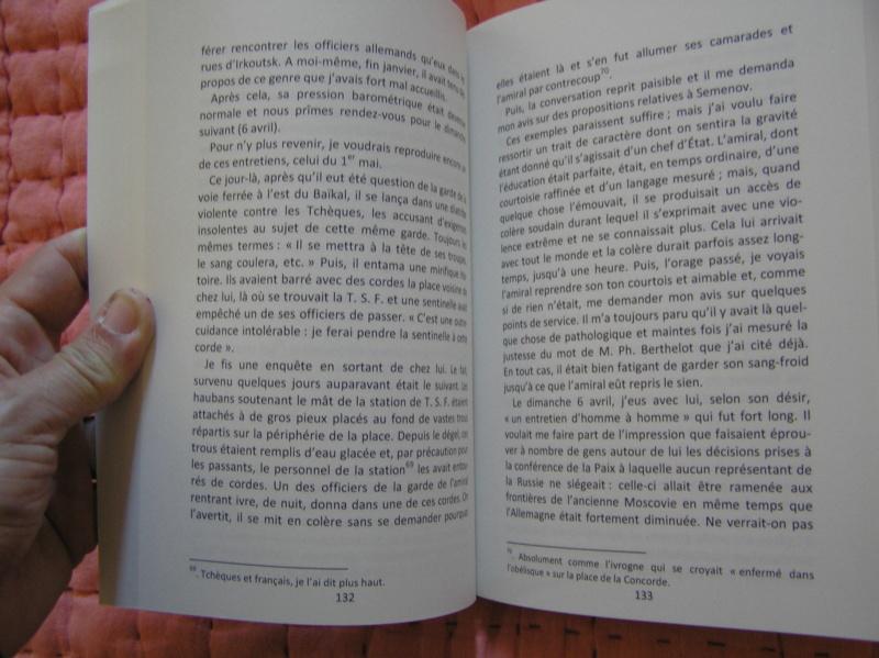 Train blindé Orlik des légions tchéques WW1, papier+Märklin - Page 6 Pc240021