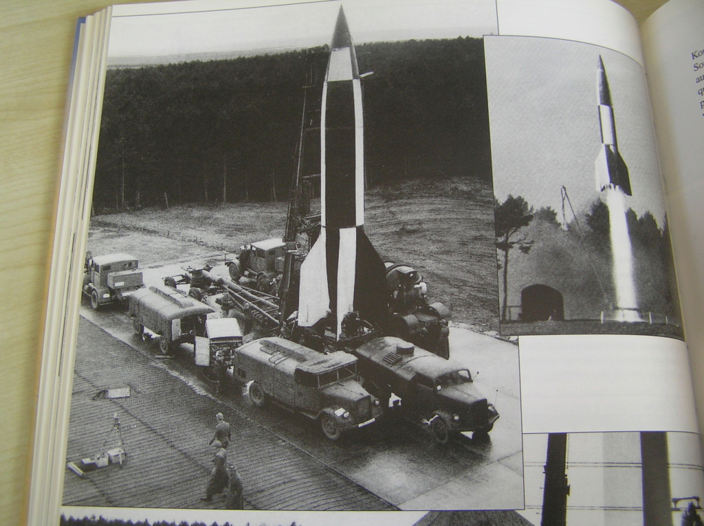 L'engin spatial du jour! - Page 8 Pc300018
