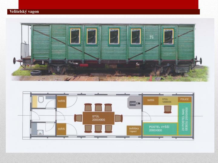 Train blindé Orlik des légions tchéques WW1, papier+Märklin - Page 5 Slide211
