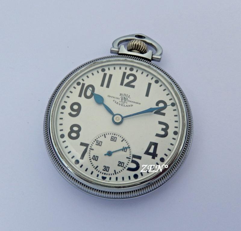 La fabuleuse épopée des montres de chemin de fer Ball_s10