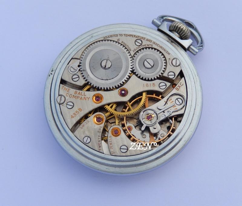 La fabuleuse épopée des montres de chemin de fer Ball_s11