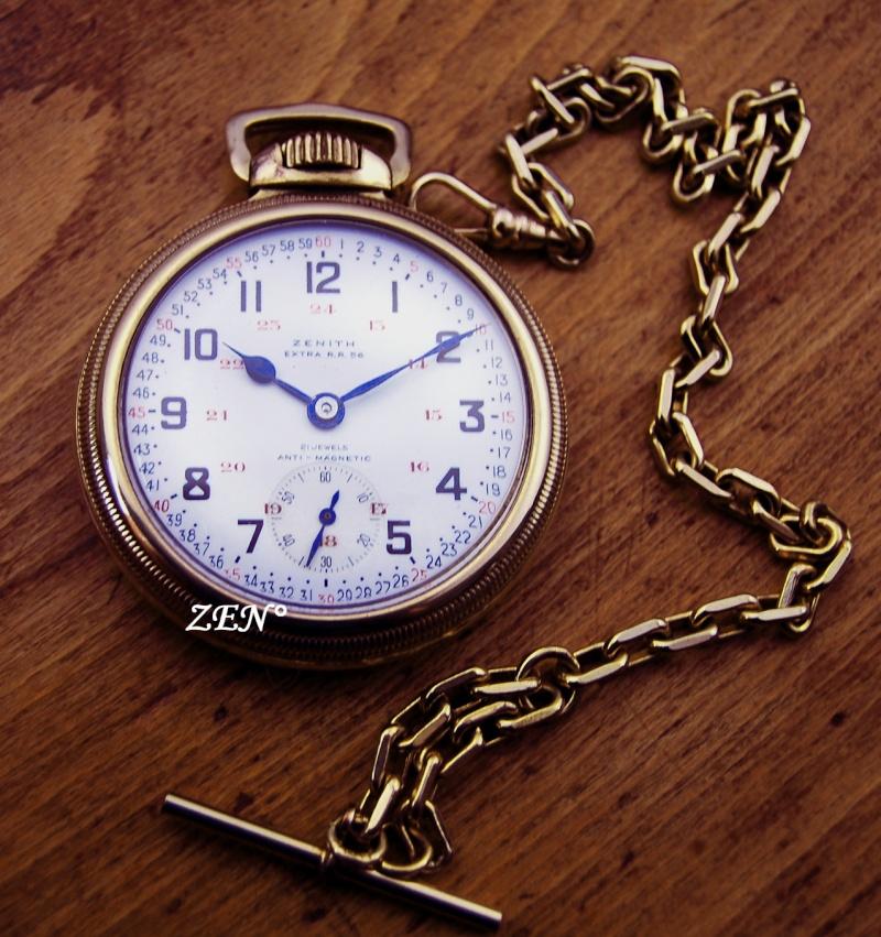 La fabuleuse épopée des montres de chemin de fer Rr56_r10