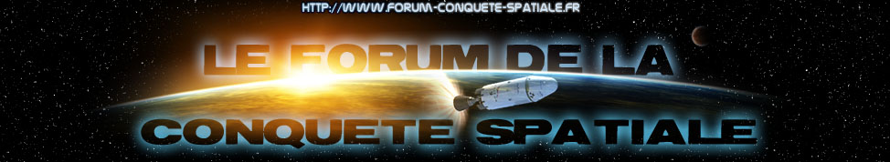 """5000 objets militaires en orbite"""