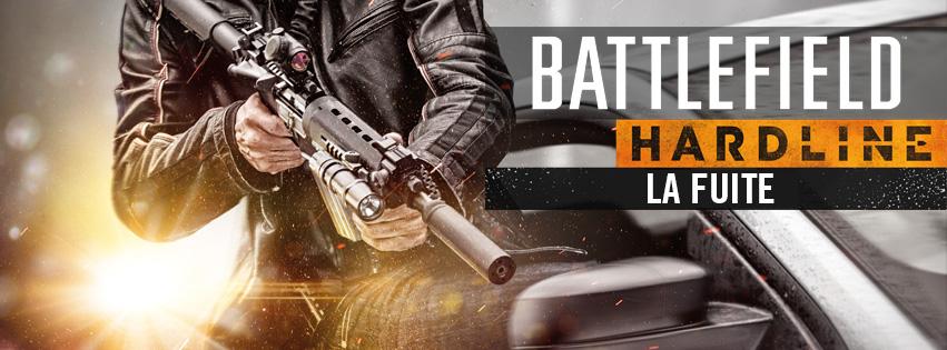 Préparez-vous pour Battlefield Hardline : La Fuite qui sortira en janvier 2016 10470910