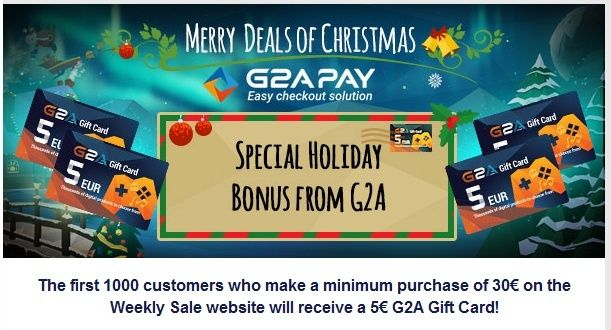 G2A - Merry Deals of Christmas Captur15