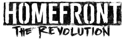 Homefront: The Revolution - Tenez vous prêt pour le Mode Résistance ! Cid_2_13