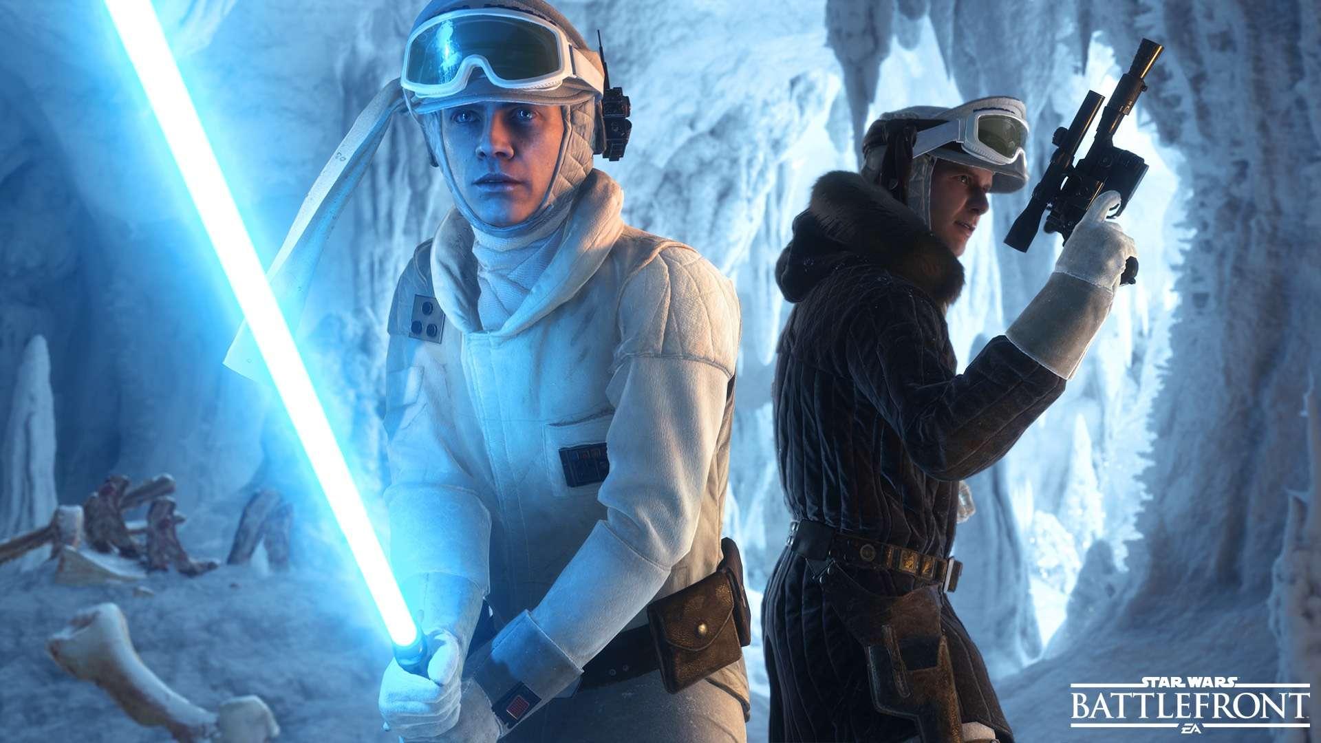 L'avenir de Star Wars Battlefront ! Cid_8f10