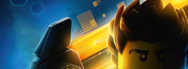 LEGO présente son nouvel univers exaltant : LEGO Nexo Knights ! Cid_9d10