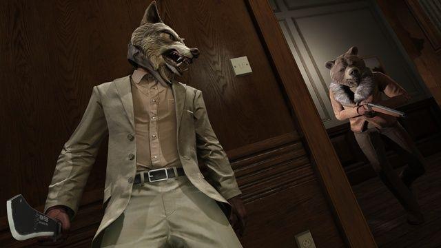 """GTA Online : """"T'as pas deux balles ?"""", le nouveau mode rivalité, disponible dès à présent Cid_im13"""