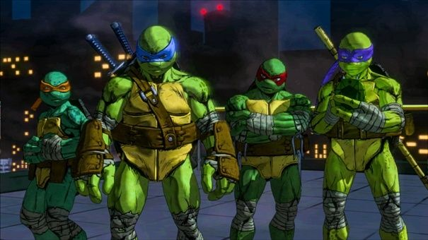 Teenage Mutant Ninja Turtles: Des Mutants à Manhattan annoncé ! Cid_im20