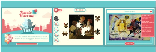 Puzzle Museum : comment se cultiver en jouant ! Cid_im22