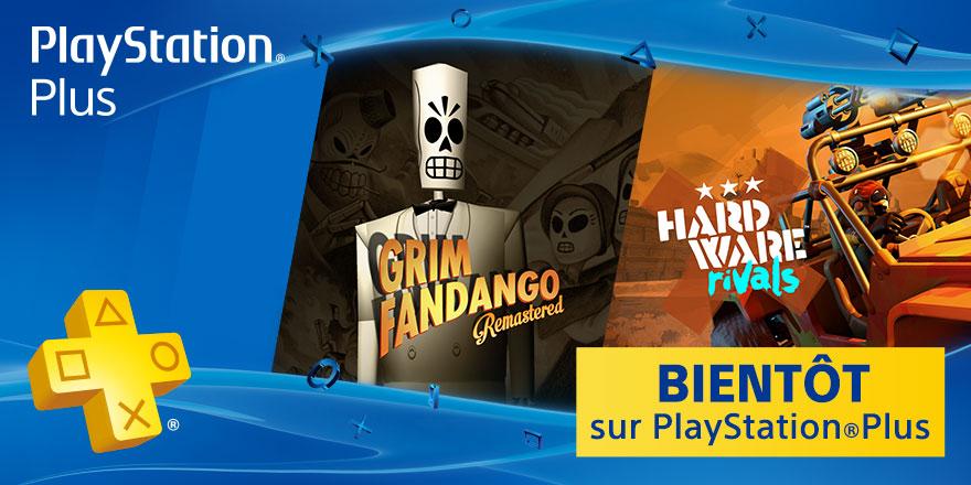 Les jeux PlayStation Plus du mois de janvier 2016 Ps-plu10