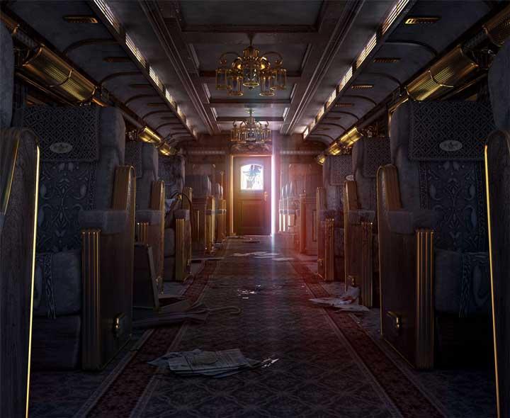Resident Evil 0 débarque le 19 janvier ! Re010