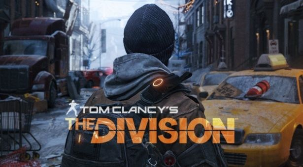TOM CLANCY'S THE DIVISION - Nouveau trailer de gameplay Tom-cl10