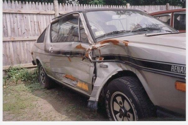 Renault 15 & 17 exotiques (US et autres) - Page 3 10552410
