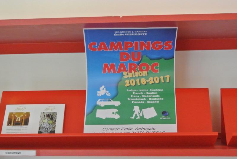 [Les GUIDES du Maroc] Nouveau: le guide des campings 2016/2017 - Page 5 Touris10