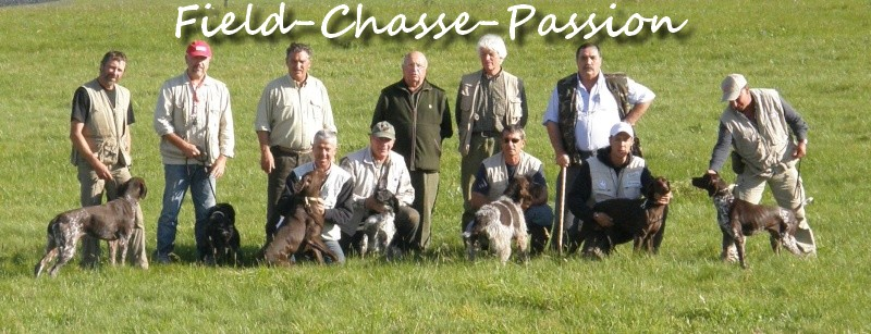 FIELD-CHASSE-PASSION