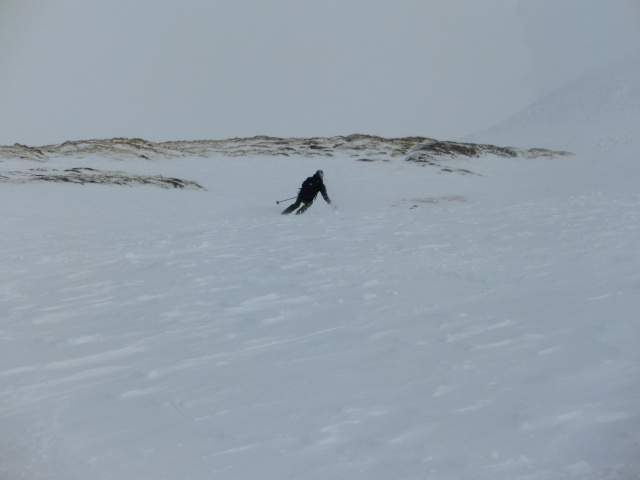 çà ski aussi en Val d'Aoste.... Cimg3410