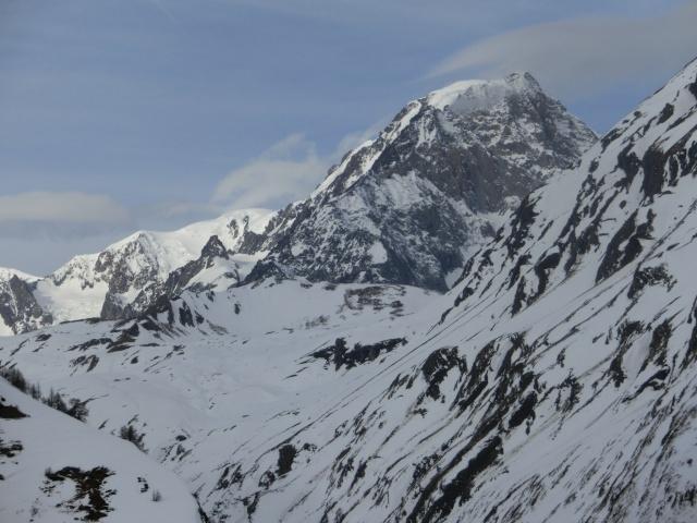 çà ski aussi en Val d'Aoste.... Cimg3411