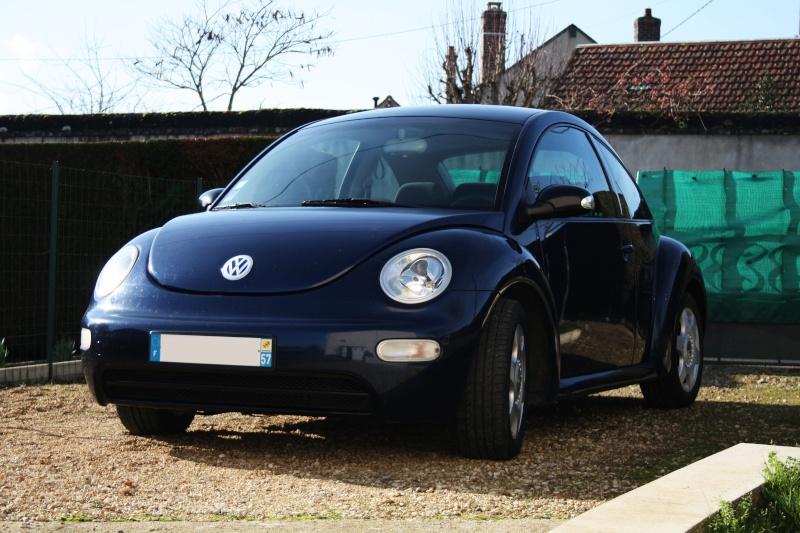 New beetle TDI 100 pack ( 2003 ) Img_0811